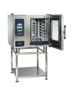 Alto-Shaam 5016088 Combitherm Combi Oven Stand