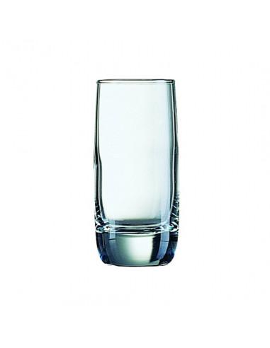 كأس فين نورديك شوت بسعة 60 مل من أركوروك