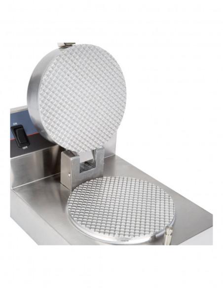 Nemco 7030A‐240 Single Waffle Cone Maker