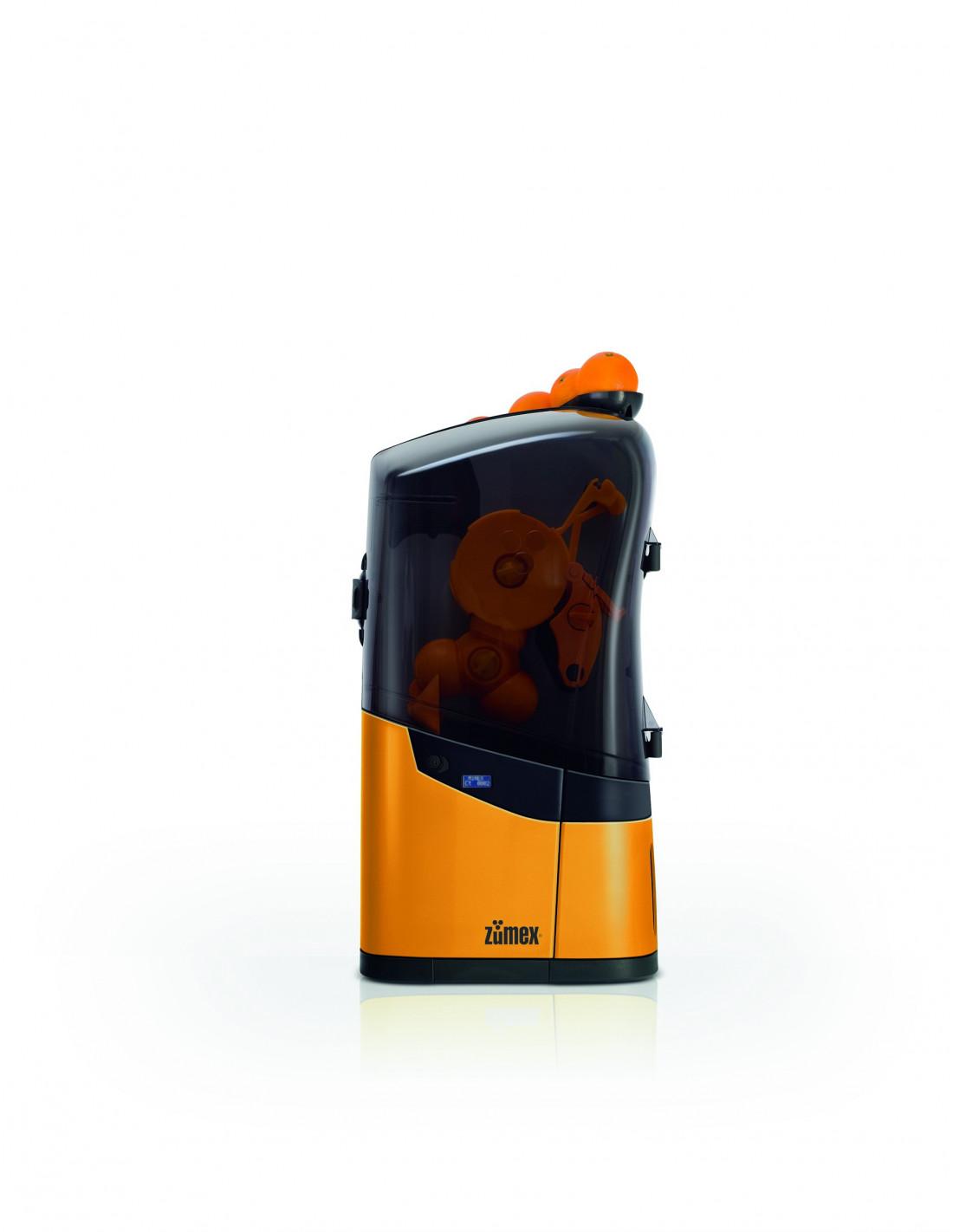 Zumex Minex Orange Citrus Juicer Juicers