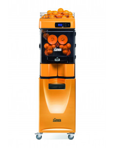 Zumex Versatile Pro Orange Podium Citrus Juicer