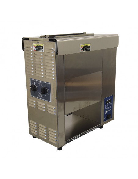 Antunes VCT-2000 Vertical Contact Toaster