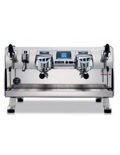 Victoria Arduino Black Eagle Volumetric Espresso