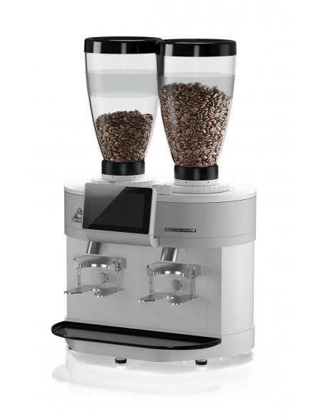 Mahlkonig K30 2.0 Twin Espresso Grinder