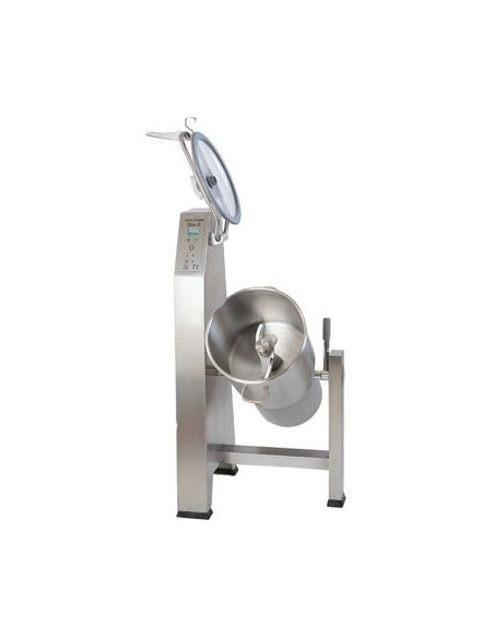 Robot Coupe R-45 Vertical Cutter Mixers