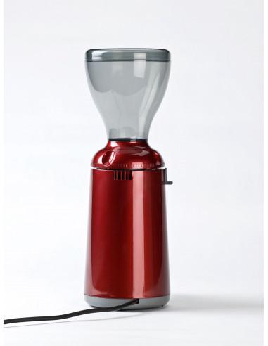 Nuova Simonelli Grinta Coffee Grinder
