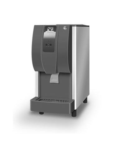 Hoshizaki DCM-60KE G60 Ice & Water Dispenser