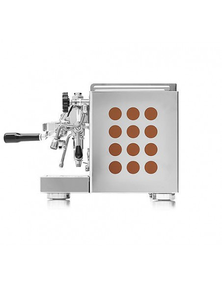 Buy Rocket Appartamento - Espresso Machine in Saudi Arabia