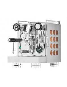 Buy Rocket Appartamento - Espresso Machine in Saudi Arabia