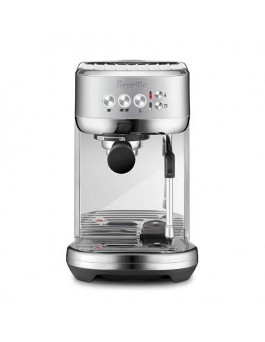 Buy Breville Bambino Plus Espresso Machine BES500 in Saudi
