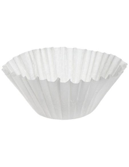Bunn Coffee Filters Paper Case of 1000 Filters