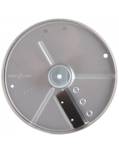 Robot Coupe 27047 Julienne Cutting Disc