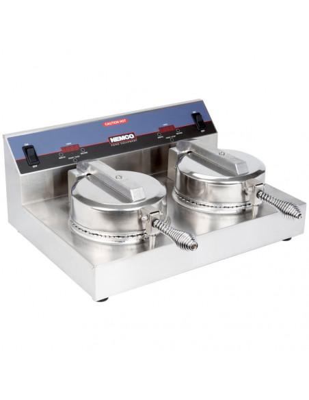 NEMCO Cone Bakers 7030A‐2240