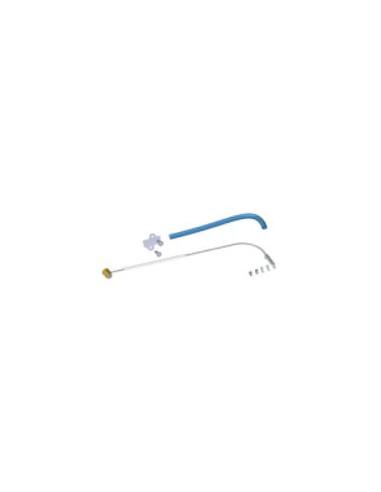 Zumex S3310470-00 MX WIRE FEEDER-ROCKER ARM
