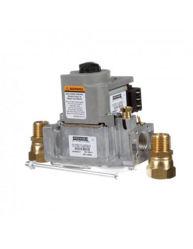 PITCO 60113502-C GAS VALVE
