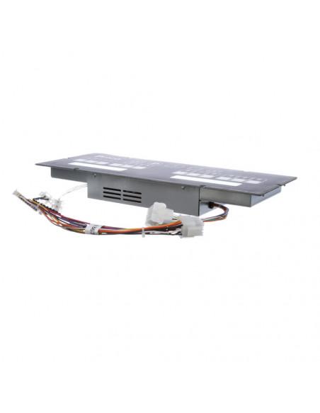 PITCO 60126801-C COMPUTER SGL GREEN DISPLAY 24VAC