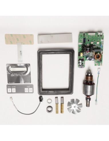 Blendtec SRV-623 STARBUCKS REPAIR KIT ICB3