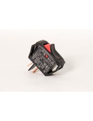 Blendtec 1002501 Carling Switch 16A 125V