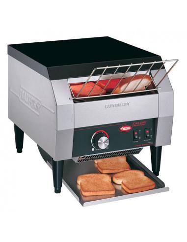 Hatco TQ-10 Toast-Qwik® Conveyor Toaster
