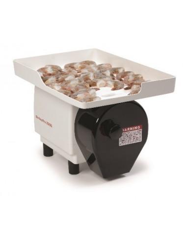NEMCO 55925 ShrimpPro 2000 Power Shrimp Cutter & Deveiner