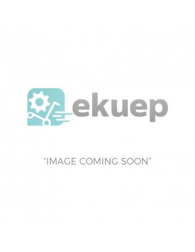 SCOTSMAN CM 81453692 DEFLECTOR COVER