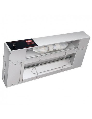 HATCO GRAL-60D3 Glo‐Ray Infrared Foodwarmer