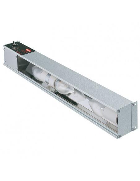 HATCO HL-48-2 Glo‐Rite Display Light