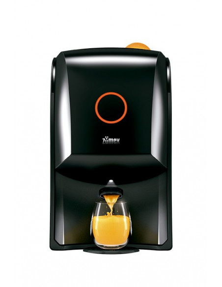 Zumex Soul Orange Juicer