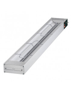 Hatco GR-72 Glo-Ray Infrared Warmer