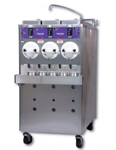 Stoelting CC303 Ice Cream Custard Machine