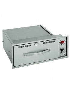 Wells RW-16HD Heavy Duty Food Warming Drawer