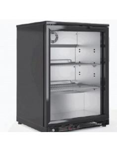 Fagor ERMU-150 Bottle Cooler Refrigerated Displays