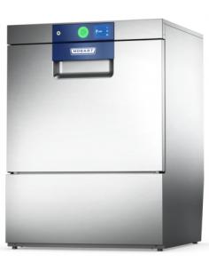 Hobart PROFI FX-10A Undercounter Dishwasher