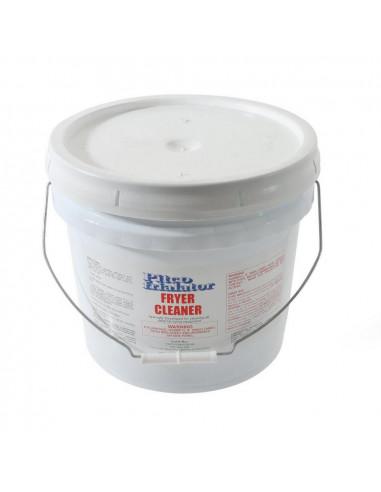 Pitco P6071397 Fryer Cleaner 10 Kg