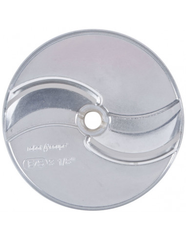 Robot Coupe 28132 Slicing Disc (20 mm slice)