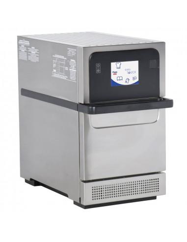Merrychef Eikon® E1S Countertop Oven