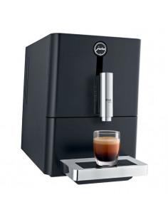Jura ENA Micro 1 Automatic Compact Coffee Machine