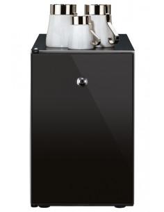 WMF Countertop 3.5 Liter Milk Cooler