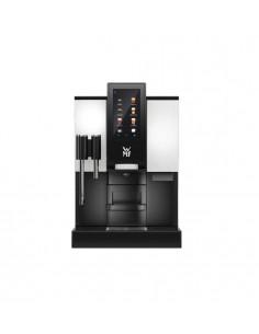 WMF 1100 S Bean To Cup Coffee Machine