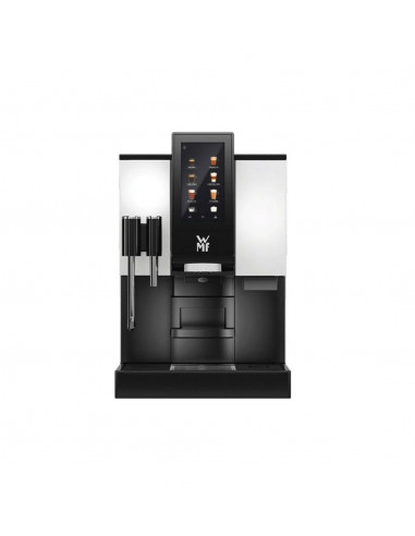 WMF 1100 S Bean To Cup Coffee Machine