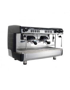 La Cimbali M23UP DT Tall Cup 2-Group Espresso Machine
