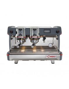La Cimbali M100 Attiva Coffee Machine