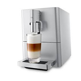 Jura ENA Micro 9 Automatic Compact Coffee Machine