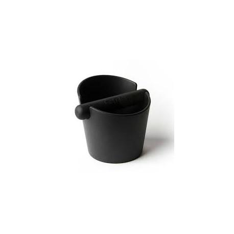 Cafelat Large Tubbi Knock Box