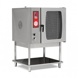 PLUS ELECTRIC CONVECTION OVEN