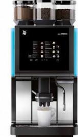 WMF  WMF 1500 S 1 Grinder + 1 Choc Hopper CLASSIC MODEL 2 WMF-03 1900 7017 (WATER CONNECTION)