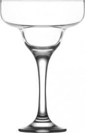 LAV COKTAIL GLASS MISKET MODEL