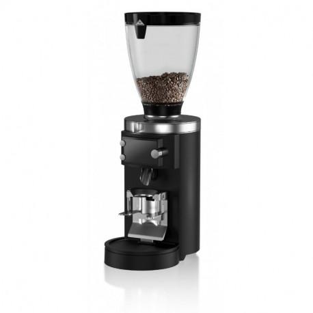 Mahlkonig Espresso Grinder E65S Gbw