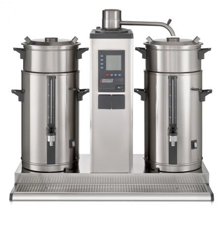 Bravilor Bonamat Round Filtering Machine