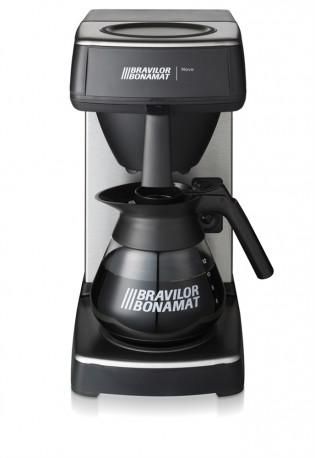Bravilor Bonamat Novo Filter Coffee Machine